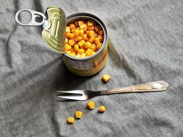Alimento-envasado-foto.jpg