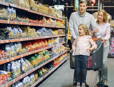 Cambios en límites de Cadmio en alimentos en la UE