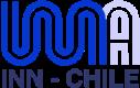 INN-chile-1