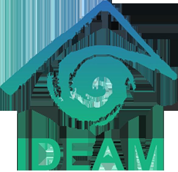 Ideam_Colombia_logo