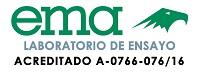 Laboratorio de Ensayo_A-0766-076-16