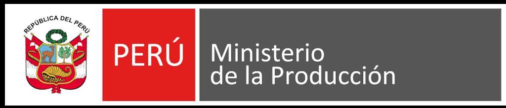 Logo-Ministerio-de-la-Producción-Perú-1024x219