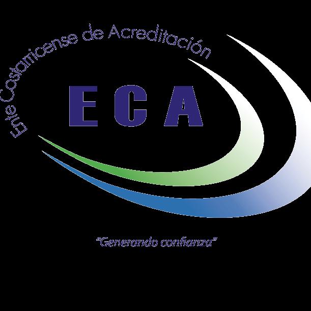 Logo-eca-Costa-Rica