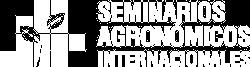 Logo de Agrofood Seminars de AGQ Labs México