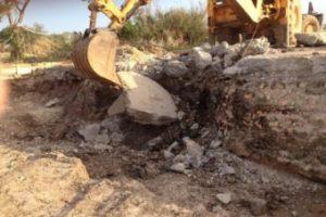 analisis-de-suelos-1-300x200