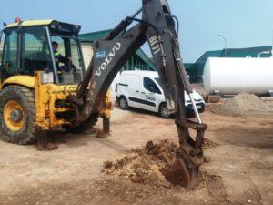 analisis-de-suelos-contaminados-300x225