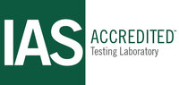sello acreditacion ias agq labs méxico