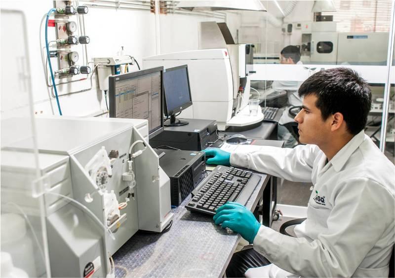 calidad agq labs mexico