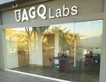 AGQ Labs abre un nuevo centro logístico en Ensenada