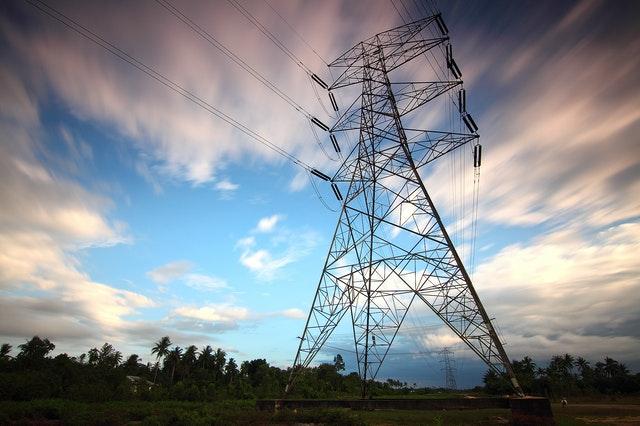 Servicios analiticos energia foto