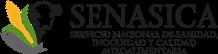 senasica mx